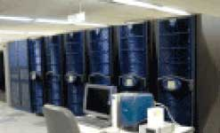 農林水産省農林水産研究計算センター