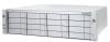 Vess R3600 シリーズ