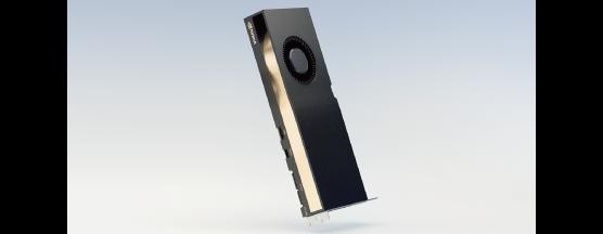NVIDIA® RTX™ A5000