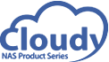 Cloudy Product Series