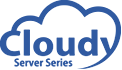 Cloudy Server Series