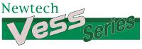 Newtech Vess Series