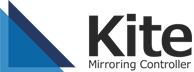 Kite MIrroring Controller