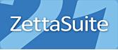 ZettaSuite