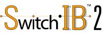 Switch IB 2