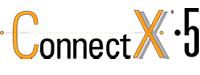 ConnectX5