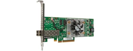 QLE267x(16Gbps)FCカード