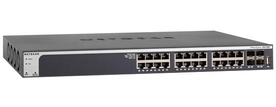 Mellanox製 InfiniBandスイッチ SX6025/SX6036