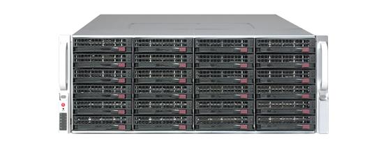 NAP-9100