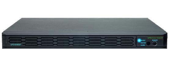 UPSS-10SP007N3