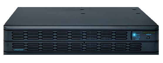 UPSS-30SP005N3