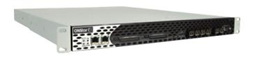 ONStor Bobcat 2200シリーズ NAS Gateway