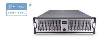 D-Link DSN-3000シリーズ