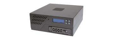 NAP-2100