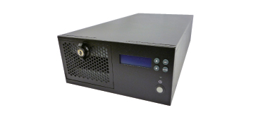 NAP-4200シリーズ