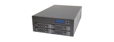 NAP-5000