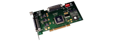 Sun用 Ultra 2 SCSIカード