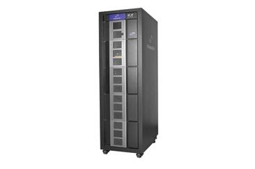 StorageTek SL500