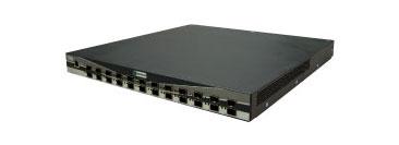 Sphereon 4400/4700 Fablic Switch