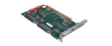 Sun用 Ultra320 SCSIカード