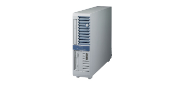 Windows Storage Server(デスクトップモデル)