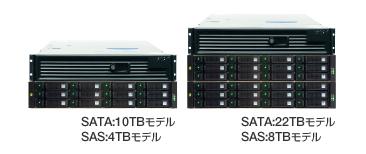 Z-BYSサーバ