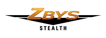 Z-BYS STEALTH(ジービス ステルス)