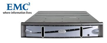EMC CLARiX AX100/AX100i