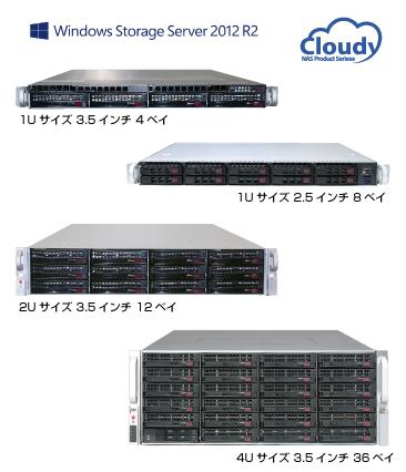 cloudy3_nas_ws_2012