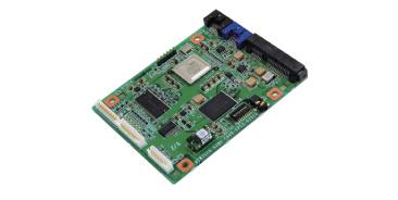 内蔵用ミラーカード(SATA 3G)