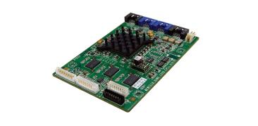内蔵用トリプルミラー対応RAIDカード(SATA 3G)