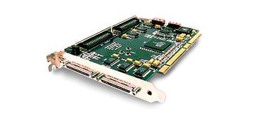 Sun用 Ultra160 SCSI