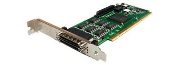Sun用 Ultra 160 SCSIカード