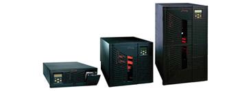 StorageTek L20/L40/L80