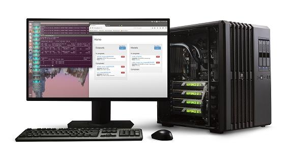 NVIDIAが提唱するGPUコンピューティング新スタイル