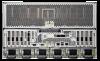 NVIDIA DGX™ A100
